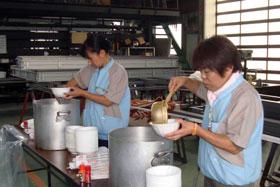株式会社マエダ  2010年度防災訓練 05