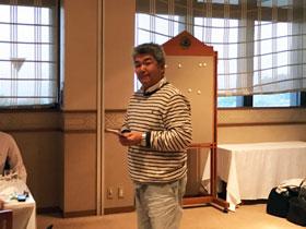 株式会社マエダ  第88回MD会ゴルフコンペ 03