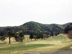 株式会社マエダ  第89回MD会ゴルフコンペ 03