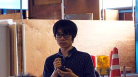 株式会社マエダ  2017年度防災訓練 04