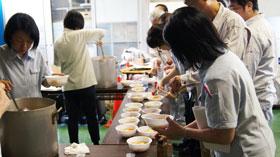 株式会社マエダ  2017年度防災訓練 10