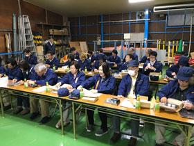 株式会社マエダ  第三回川口オープンファクトリー  03