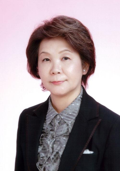 株式会社マエダ  代表取締役 前田三枝子