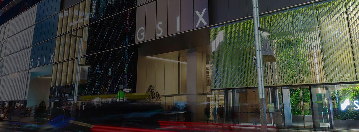 株式会社マエダ  施工実績GSIX